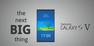 Dopo avervi presentato il nuovo concorso indetto da Samsung che mette in palio il nuovo Galaxy S  http://androidlike.com/il-samsung-galaxy-s4-entra-nel-listino-di-mediaworld-891.html