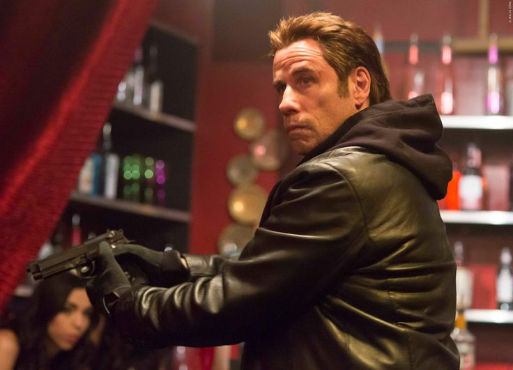 Zum FSK 16 Rachethriller mit John Travolta haben wir einen exklusiven Clip für euch! Checkt den Ausschnitt aus dem Film, der bald für euer Heimkino erscheint. Exklusiver Clip zum John Travolta Film Rage ➠ https://www.film.tv/go/35465  #Thriller #JohnTravolta #ChristopherMeloni