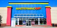 The complete list of all of our Mastermind Toys locations!  http://www.mastermindtoys.com/Help.aspx?topic=Store%20Locations