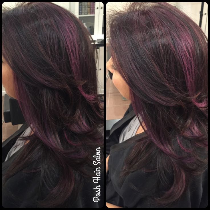 257 best Posh Hair Salon NYC images on Pinterest | Beauty salons ...