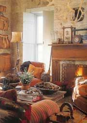 17 Best Images About Southwestern Decor On Pinterest Rustic Bedrooms Santa Fe Style And