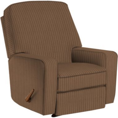 1000 Images About Recliner On Pinterest