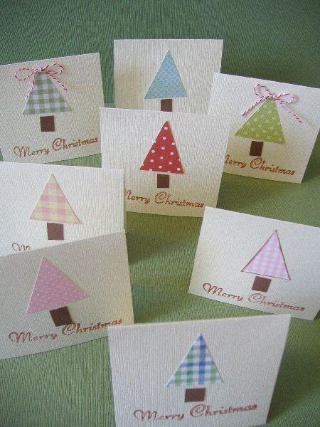 Ms de 25 ideas increbles sobre card factory en pinterest negle Gallery