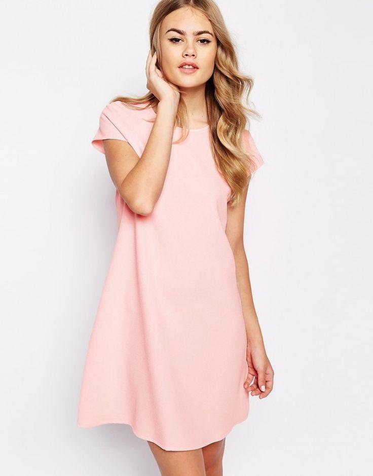 Mejores 289 imágenes de Moda Rosa en Pinterest