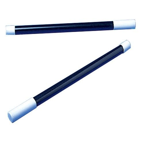 Magic wand s magician costume accessory party supply for Birthday wand