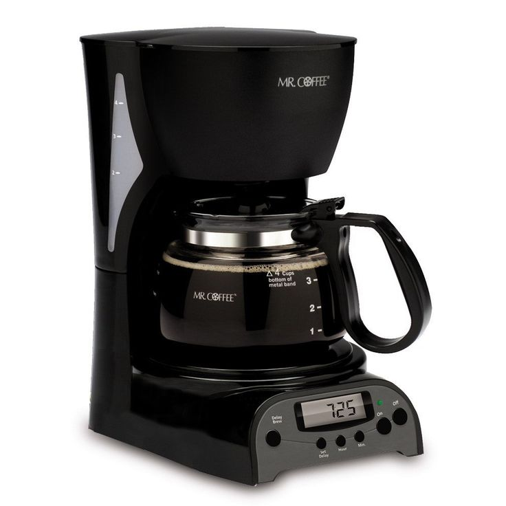17 best images about best home coffee machines 2016 on for Apartment therapy coffee maker