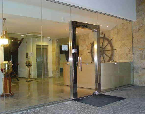 1000 images about ado puertas vidur on pinterest puertas for Puertas para piezas