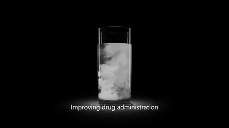 Effervescent tablet - Improving drug administration - TAJ PHARMA