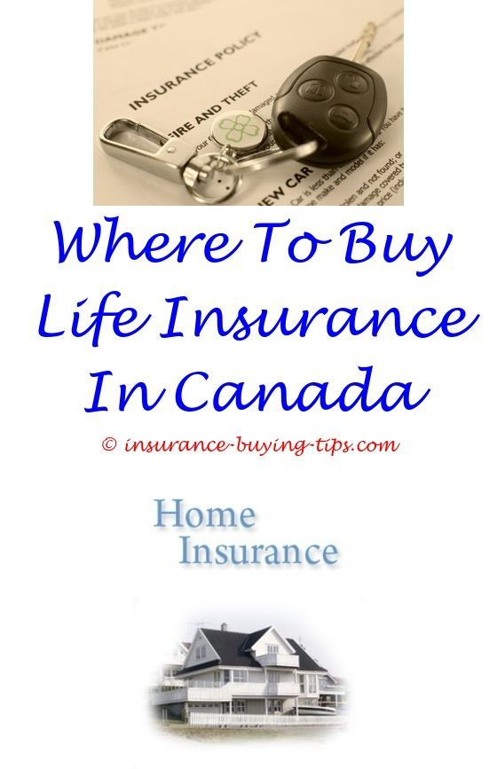 Primary Reason For Buying Life Insurance Foreign Nationals
