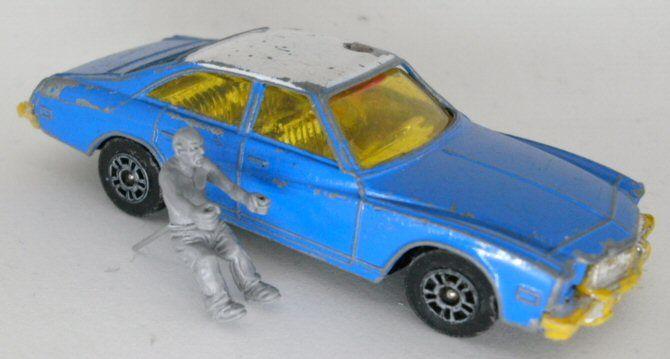 randomplatypus.com • View topic - 20mm Post Apocalyptic Drivers
