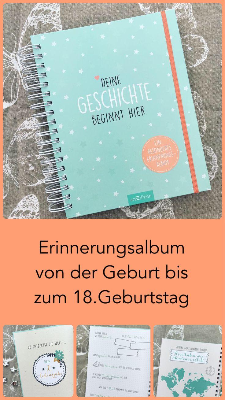 Geschenkidee zur Geburt   – Kinderbuchblog Familienbuecherei – Unsere Kinderbuchtipps für euch!