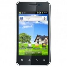 Spesifikasi Dan Harga Cross A10 Dual Sim Os Android | Area Ponsel