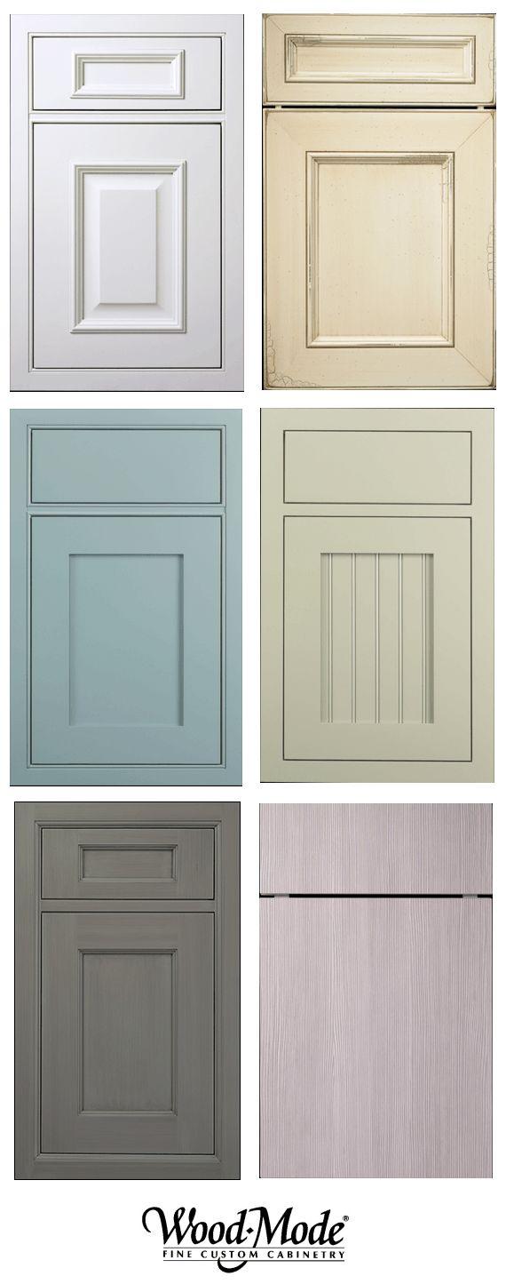 323 best ev dekorasyonu images on Pinterest | Blinds, Window ...