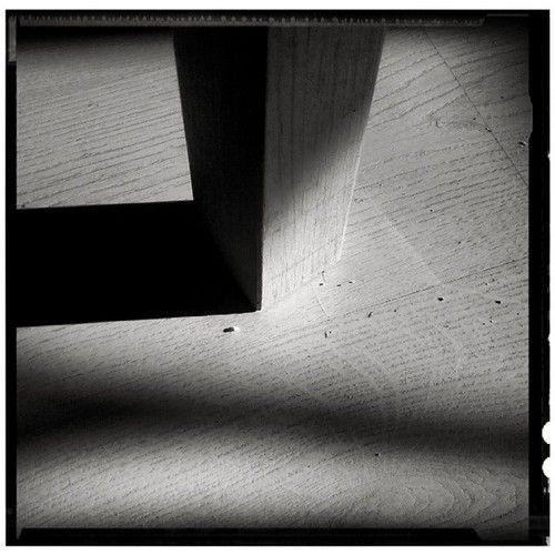 #ligjt #sunbeam #morning  #macro  #closeup #fragment #detail #sergepichii