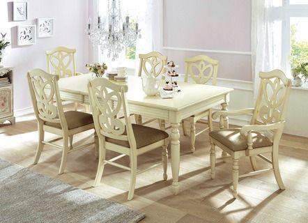 25+ best ideas about esszimmer möbel on pinterest | casa möbel, Esszimmer dekoo
