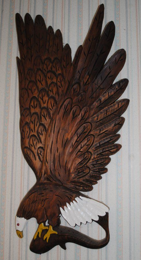Best images about wood carving on pinterest log