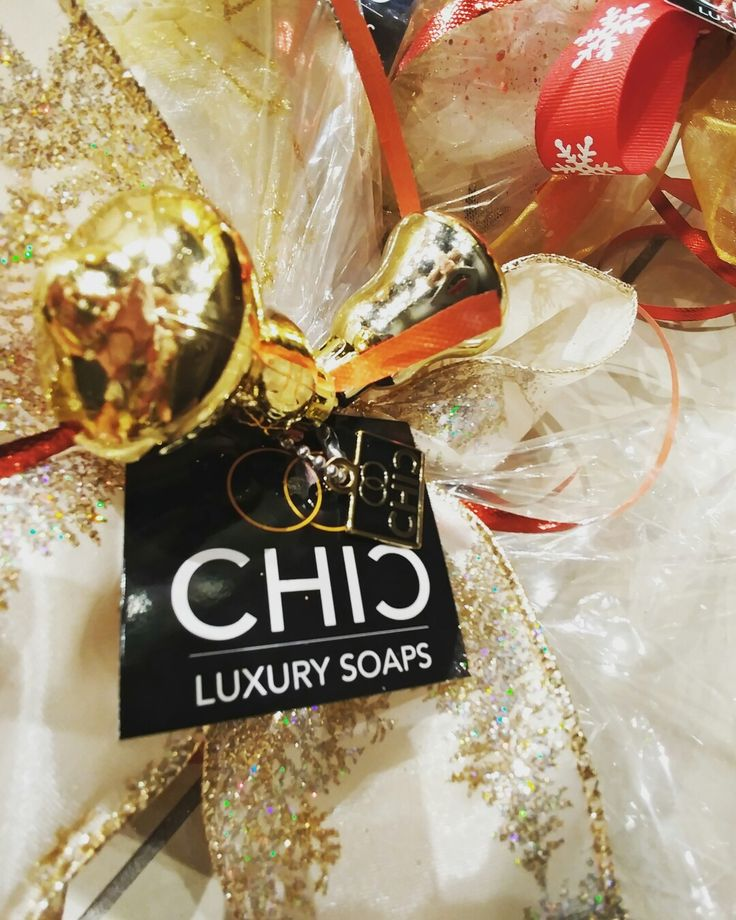 Unique Christmas Gifts at CHIC STORE. Natural Soaps and Cosmetics. Special Unique Design.Exclusive.Only at Chic Store.  Custom baskets.