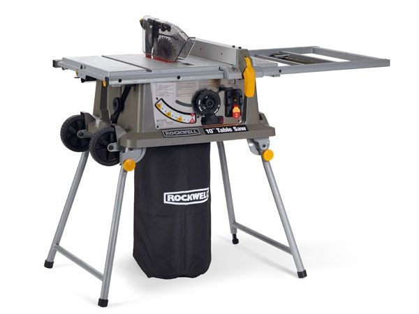 25 Best Ideas About Rockwell Table Saw On Pinterest Nyc Barstool Resto Nyc And Budget