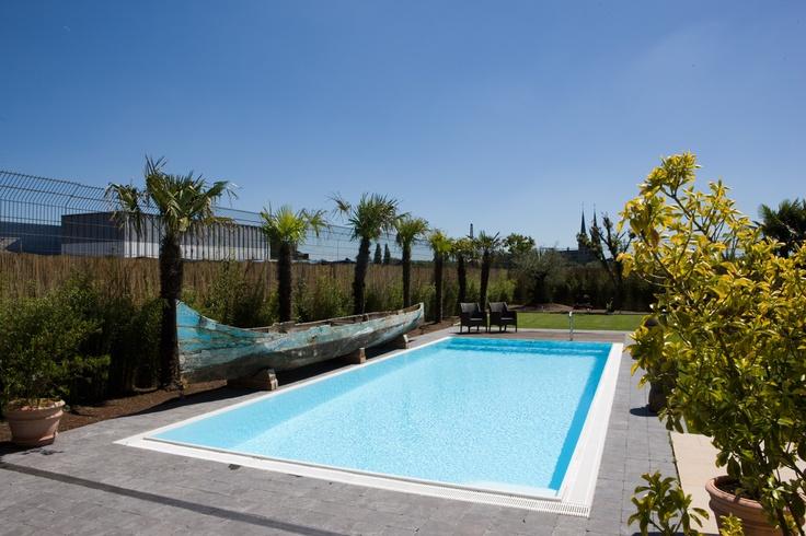 16 best schwimmbadbau in heidelberg images on pinterest heidelberg swiming pool and swimming. Black Bedroom Furniture Sets. Home Design Ideas