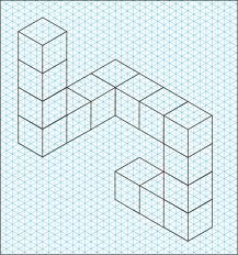 isometric grid - Google Search