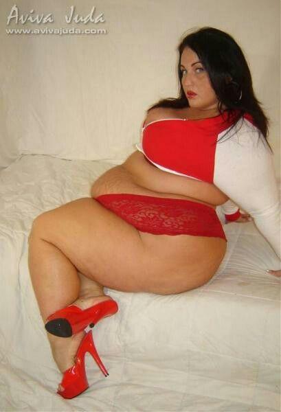 Big butt latin chubby day dreaming 131 9