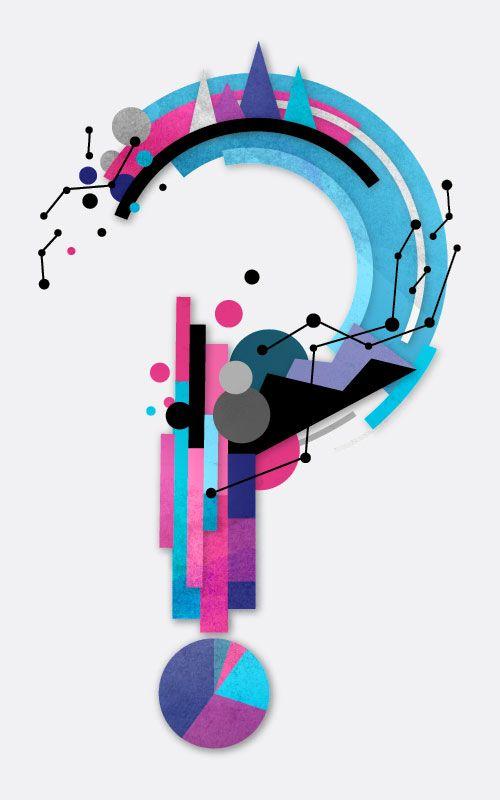 Big Data Question