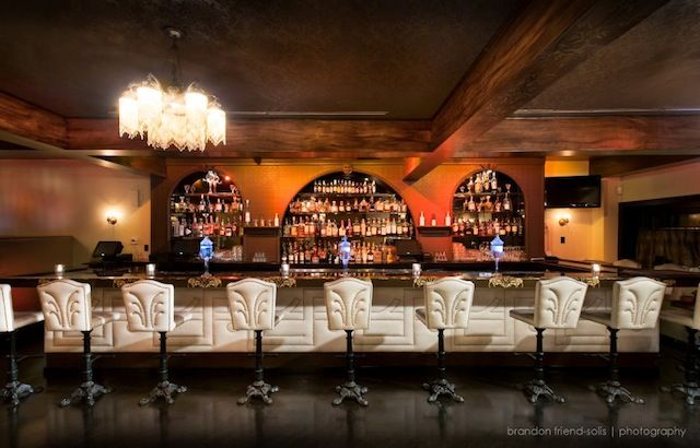 Best images about absinthe bars mapped on pinterest
