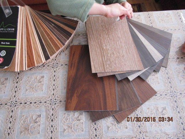 Vinyl Plank,VCT tile Installations Carpet,Laminate,Hardwood