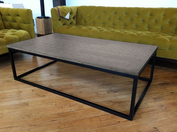 You have to make the right and important research online when you wish to get hold of the best interior decorators for you.   http://www.submissionarticles.org/article/how-to-choose-the-best-concrete-furniture-for-you