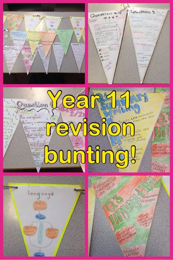 Classroom Revision Ideas ~ Best whole school display images on pinterest