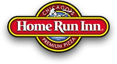 Chicago's Best Pizza | Chicago Pizza Restaurants | Home Run Inn pizza prize package