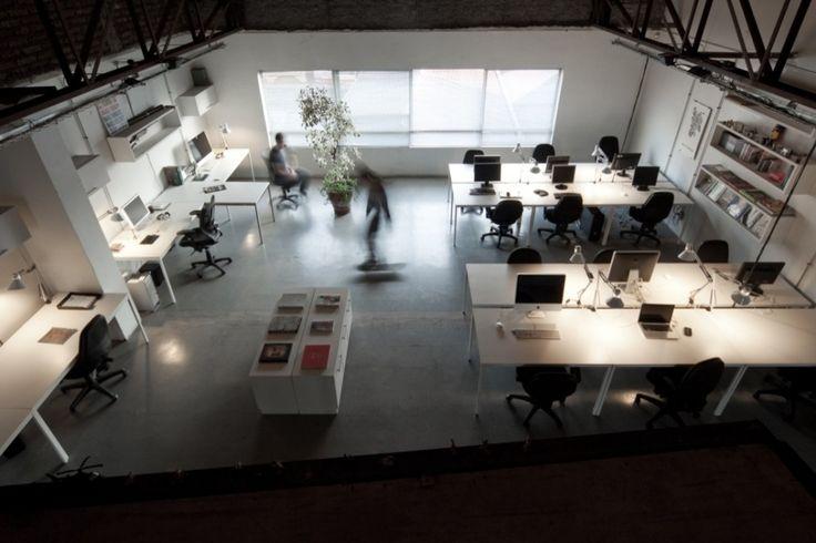 8 best industrial office design ideas images on pinterest