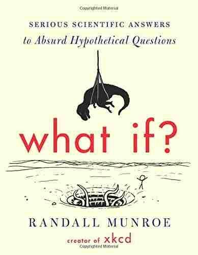 What if pdf free download, What if epub free download, What if Mobi free download, Randall Munroe
