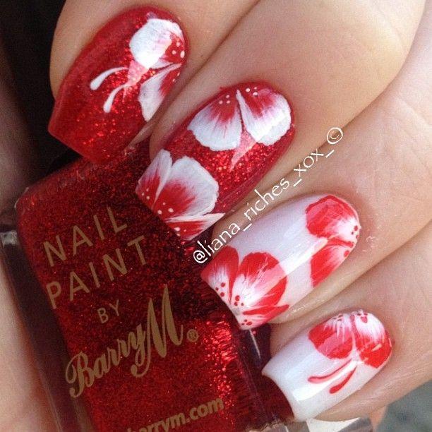 Instagram photo by  liana_riches: Looks like strawberry icecream :3
