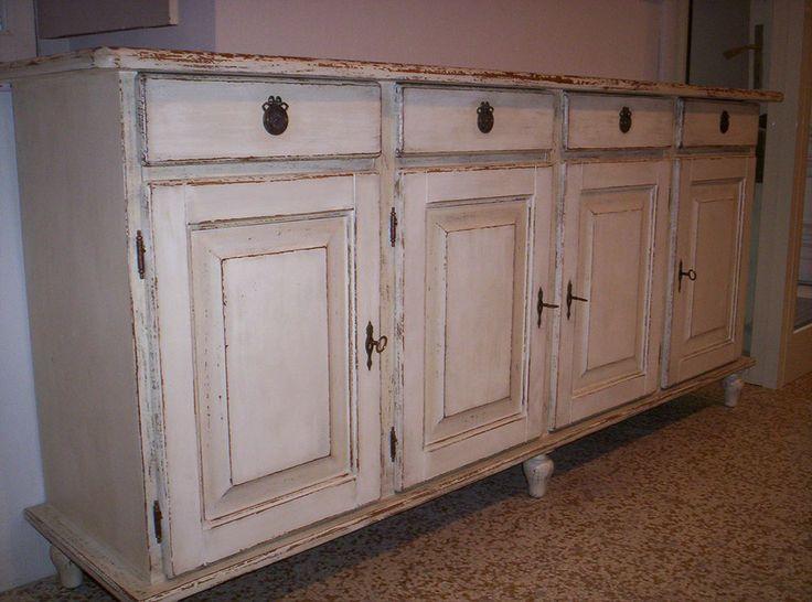 les 639 meilleures images du tableau meuble vieilli shabby chic sur pinterest apothicaires. Black Bedroom Furniture Sets. Home Design Ideas