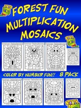 42 best images about multiplication on pinterest multiplication strategies multiplication and. Black Bedroom Furniture Sets. Home Design Ideas