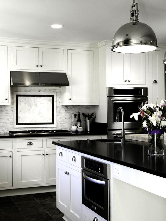 Top Kitchen Designs Trends That Can Stand The Test Of Time Inspiration White Cabinets Design