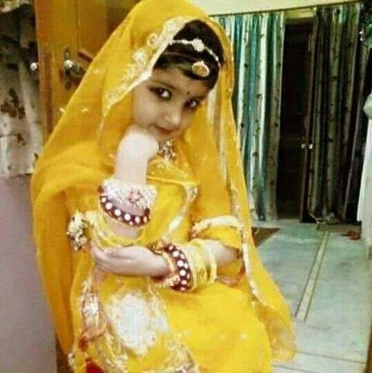 Nani Bai    Royal Rajputana | Vintage Stylo | Fashion, Kids girls