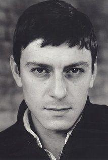 Enzo Cilenti my favourite Yorkshireman