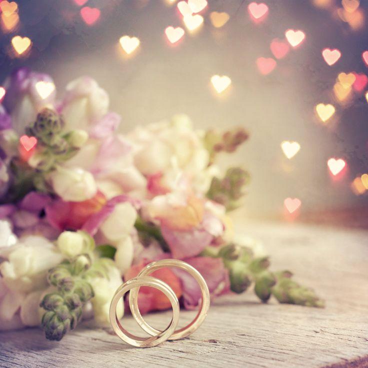 С годовщиной свадьбы поздравления картинки 10 лет