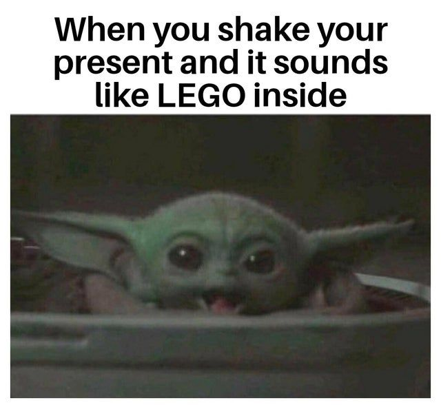 Superherostepdad Starwars Starwarsmemes Darthvader Darthvadermemes Birthdaywin Laughteristh Star Wars Jokes Star Wars Memes Try Not To Laugh