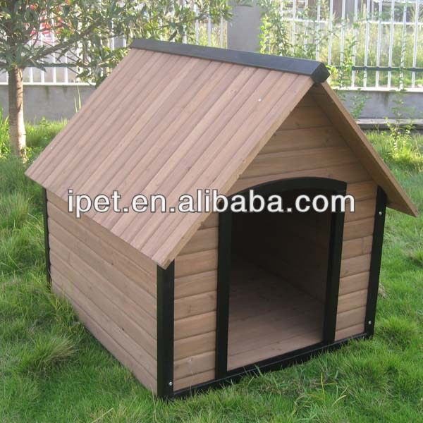 Dog cage  1. Real manufacturer   2. Best price   3. Fast lead time   4. TUV SGS passed