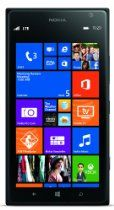 Nokia offer Nokia Lumia 1520, Black 16GB (AT&T). This awesome product currently limited units, you can buy it now for $799.99 $99.00, You save $700.99 New