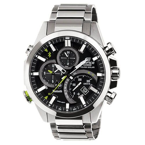 https://gofas.com.gr/product/casio-edifice-bluetooth-smartwatch-stainless-steel-bracelet-eqb-500d-1aer/