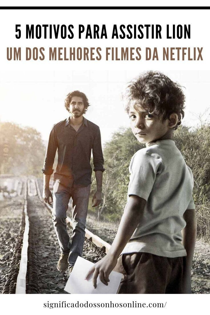 Pin De Diana Raquel Moura Em Series Films Filmes Netflix