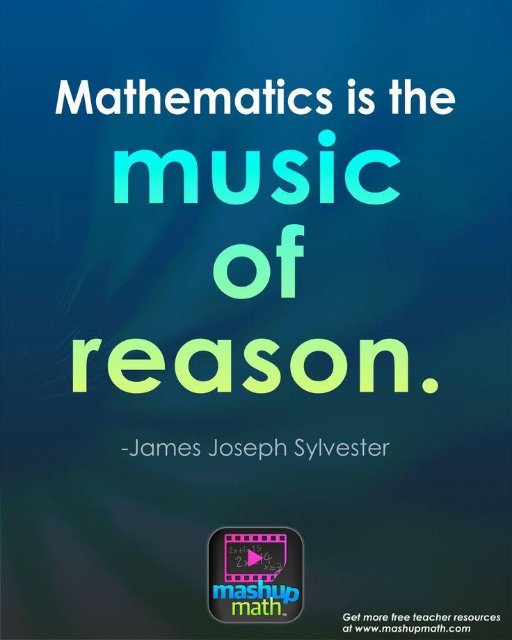 15 Best Math Resources Images On Pinterest