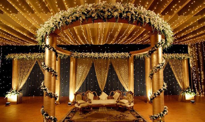 desi wedding planning