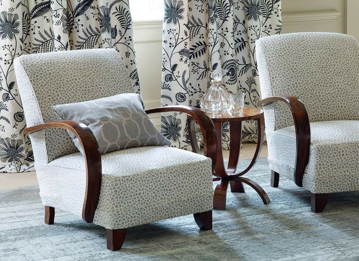 185 Best Images About Colefax And Fowler On Pinterest
