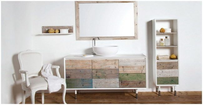 What everyone is saying about cheap bathroom vanities under $ 200 Check more at http://david-hultin.com/2273/cheap-bathroom-vanities-under-200