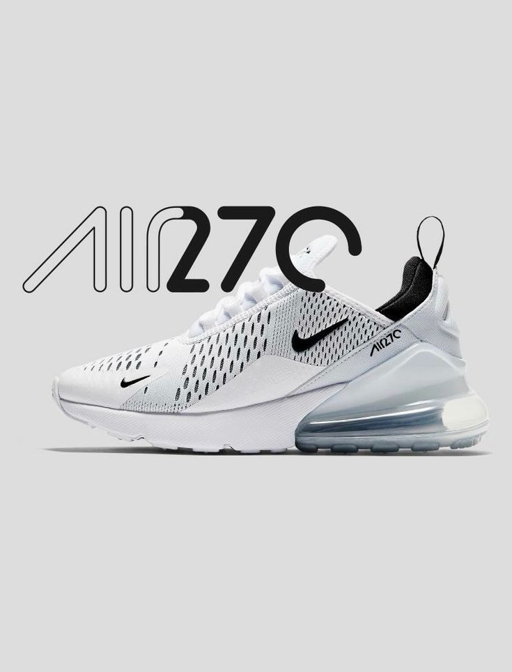 682 best Footwear images on Pinterest Ladies shoes, Nike tennis